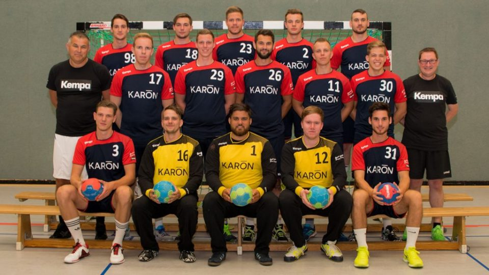 Handballer_MSG1_Web