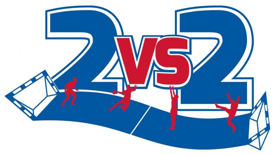 2vs2_logo.pdf