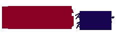 Die offizielle Webseite der MSG Rüsselsheim/Bauschheim/Königstädten
